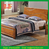 Promotional new furniture product kids bedroom furniture guangzhou (XFW-626)