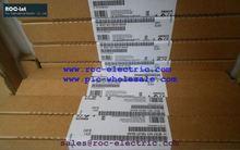 Original plc controller compatible with siemens