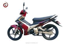 110CC CUB MOTORCYCLE/WHOLESALE MOTORCYCLE/HOT CUB MOTORT