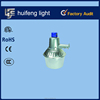 Special Design LED Street Light With Long Life-span and Constant Current Driver