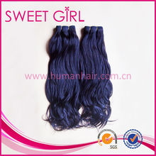 Shunxin Brand human hair extension, top quality human hair