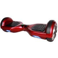 hot sell intelligent drifting 2 wheel self balance g scooter