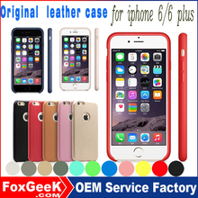 Alibaba China wholesaler supply all kinds of PC and TPU mobile phone cases ,for iphone 6 cases , leather cover for iphone 6