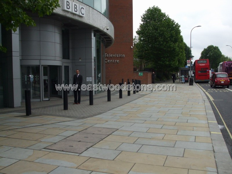 BBC Television Centre.JPG