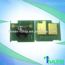 Reset Toner Chip for hp p1102 chip