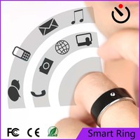 Smart R I N G Electronics Accessories Mobile Phones Watch Nexus 5 Import Mobile Phones From China Cheap promotional hot sale