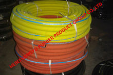 DIN EN 856 4SH Rubber Hose for Industrial Agriculture Machine