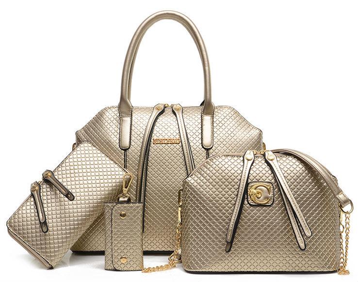Handbags Price in Dubai Dubai Handbag Women 2014