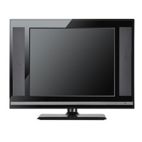 small size lcd tv