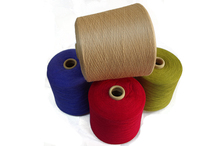 China Wholesale High Quality Cashmere Yarns