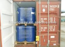 Glutaraldehyde Industrial grade 111-30-8