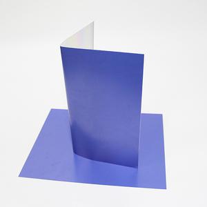 印刷フォトポリマー熱バイオレットプレートctp