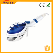 Zhejiang well sale advanced technology best standard oem travel size clothes steamer
