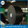 EP400/3 conveyor belt for coal mine