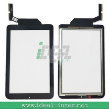 for acer iconia w3 w3-810 touch digitalizador