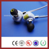 MP3 Player Wireless Sport Stereo Bluetooth In Ear earphone