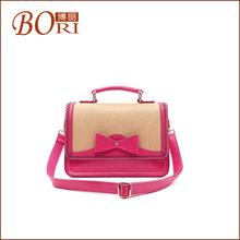 2014 women imitation brands men long handbags
