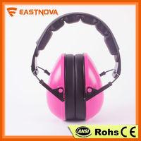 EM002 welding helmets ear muffs, working hearing protector