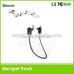 Sports Wireless Bluetooth Headset HV803 wireless bluetooth earphones for laptop