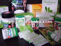 steviol glycoside 95%
