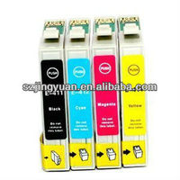 ink cartridge for epson me320/ me330/ me32