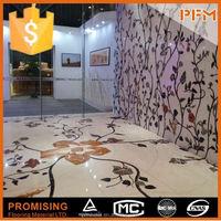 in various colors laurel beige marble flooring