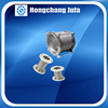 stainless steel axial bellow compensators