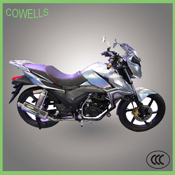 Chongqing Best Selling 125CC Moped Motor