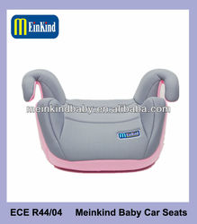 Child Safe Auto Chair, Baby Safe Car Chair