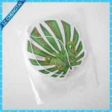 Scents air freshener&sanis air freshener paper&paper air freshener wholesales