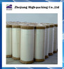 LDPE/PP Multilayer extrusion film