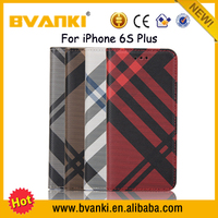Alibaba Chinas Clear Stock Phone Case For iPhone Leather Case Wholesale,Credit Card Holder Photo Frames Designs Cases For iPhone