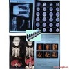 medical x-ray film dry film CT film for ct scan machine