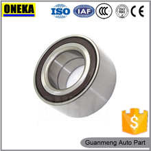 Auto spare parts bearings nbc from factory