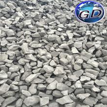 Coking coal or Metallurgical coal