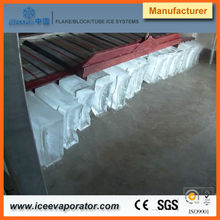 High Output Block Ice Factory,Block Ice Manufacturing Plant Low Price for Sale 50 tons per day