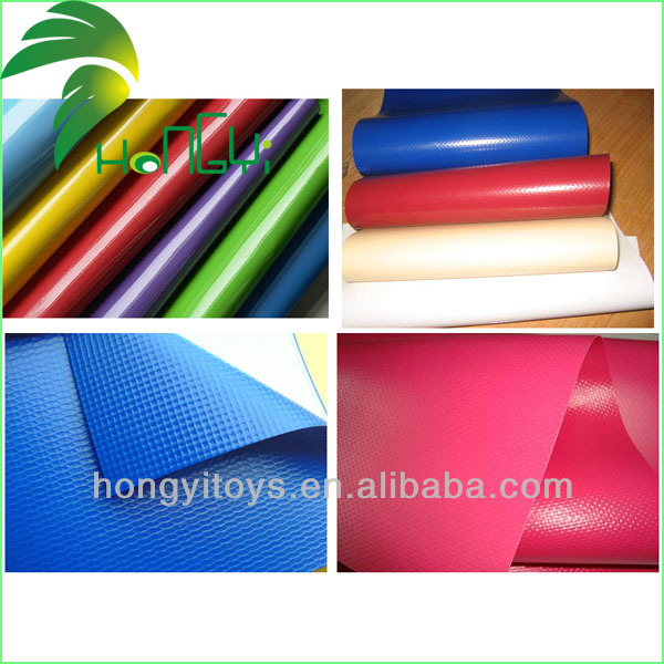 0.55mm PVC-Tarpaulin-Stock-Lot.jpg