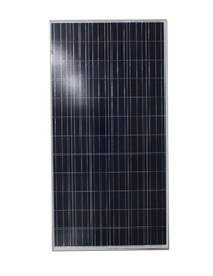 300W high efficiency good quality solar panel price india