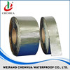 building construction material stop leak flashing tape in China