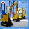 /product-gs/popular-design-small-mini-toys-excavator-machine-with-good-performance-60329823032.html