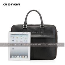 2015 newest handbag at low price wholesale handbags italy Woman Guangzhou Bag Manufacturer