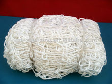 Factory drect strong nylon rope net for construction in high quality