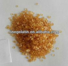 good quality industrial bone glue/gelatin adhesive/bulk gelatin