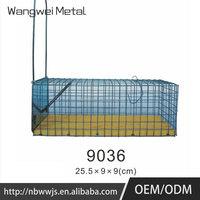 superior service great quality aluminum dog cage