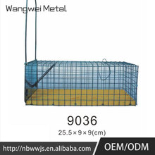 superior service great quality aluminum dog cage