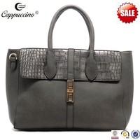 high quality replica designer handbags/women tote bag/handmade leather handbags
