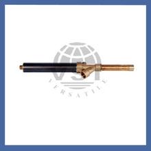 30*150 EPS filling gun/ejector