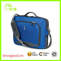 12 inch laptop a3 kids briefcases