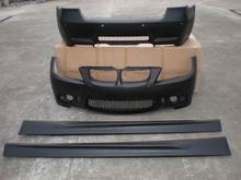 E90 M3 Body Kit Parts For Car