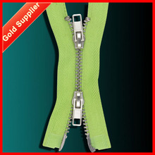 One stop solution for Different size ideal zipper